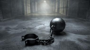 Fuga de presos: una problemática que ni los barrotes ha podido frenar