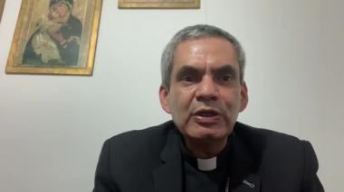 Iglesia Católica dispone recolecta de ayudas y donaciones para damnificados