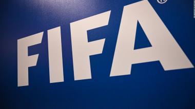 La FIFA apunta llegar a la excelencia en la innovación implementando nuevos sistemas tecnológicos.
