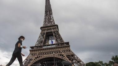 Hong Kong, Zúrich y París son las ciudades más caras del mundo, según informe