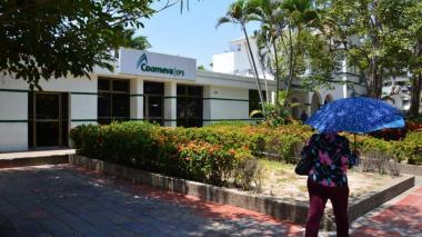Supersalud sanciona a Coomeva con tres multas por más de $2.500 millones
