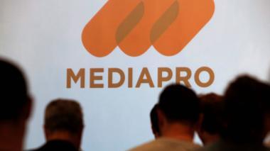 Mediapro aseguró que el reciente comunicado publicado en su página web no arroja ningún dato nuevo al caso.