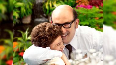 'El olvido que seremos' representará a Colombia en los premios Oscar