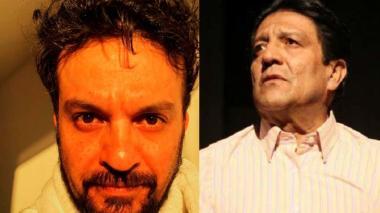 Medimás responde a denuncia en redes del actor Julián Román