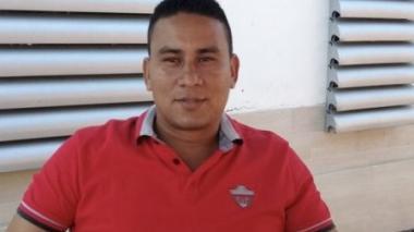 Denuncian el asesinato de otro exguerrillero en el Putumayo
