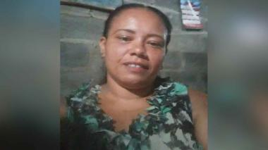 Asesinan a bala a una mujer en Malambo