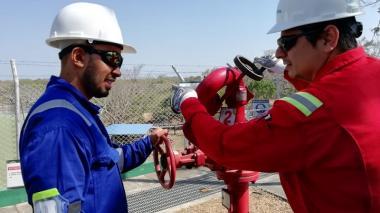 Ecopetrol compra más de $616 mil millones a proveedores de la Costa