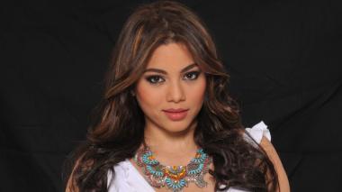 Alejah y su tributo a la música mexicana