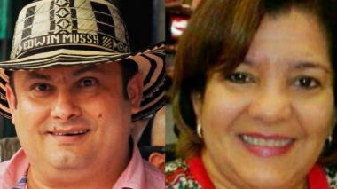 Condena contra exalcalde de Ovejas y exgerente de ESE queda en firme
