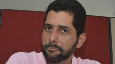 Sancionan a exalcalde de Cartagena por irregularidades en centros de salud
