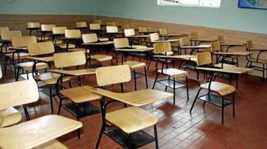 En Montería destituyen a docentes por falsificar documentos