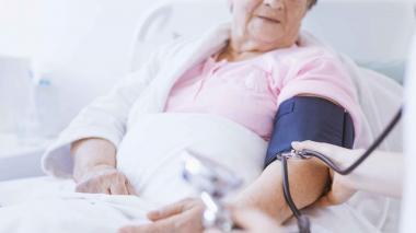 Autoridades piden atender llamado de las EPS a retomar tratamientos de enfermedades crónicas.
