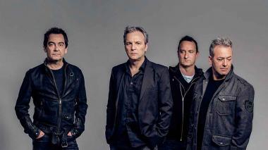 Esta es la vida de Los Hombres G tras 37 años de éxitos musicales