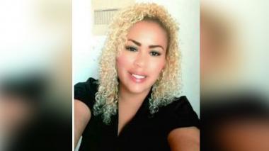 Asesinaron a bala a una mujer en Coveñas