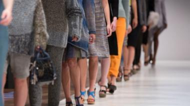 La industria de la moda, en la búsqueda de un futuro más consciente