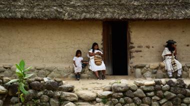 La Costa se destaca en Expoartesanías Digital