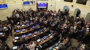 No hay avance en transparencia del sistema político: informe