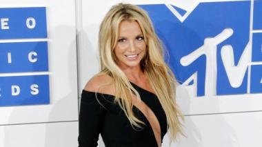 Britney Spears publica una canción inédita por su 39 cumpleaños