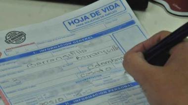 Lanzan guía de orientación laboral para venezolanos