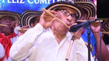 Abren convocatoria a Portafolio de Carnaval 2021 para afianzar agenda virtual