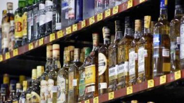 La prohibición de alcohol en elecciones, otra norma desoída en Venezuela