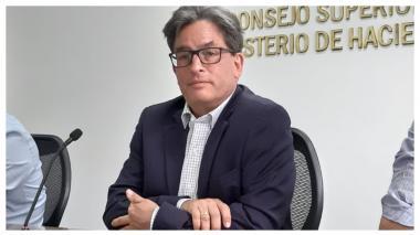 Nueva reforma tributaria para el 2021, anuncia MinHacienda