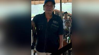 Comisión de la Verdad lamenta crimen en Chocó