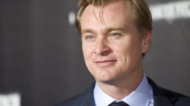 Christopher Nolan acusa a Warner Bros. de no respetar a los cineastas
