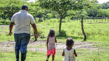 'Navidad sin Hambre', la campaña para ayudar a población vulnerable