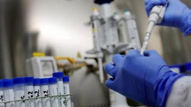 Covax tiene garantizada 1.000 millones de dosis de las vacunas anticovid: OMS