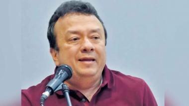 Comisión de Ética del Senado avala suspensión de Pulgar