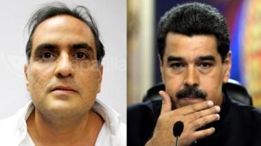 Venezuela critica la demora de Cabo Verde en dar a Saab arresto domiciliario