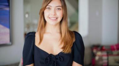 MariaIsabel Cepeda: la historia de adopción detrás de la marca