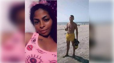 Clan del Golfo, tras homicidio de mujer en Puerto Colombia