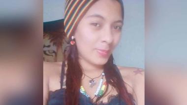 Asesinan a mujer que meses atrás había decapitado una lechuza en Corozal