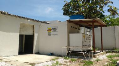Doble homicidio en zona rural de Ciénaga