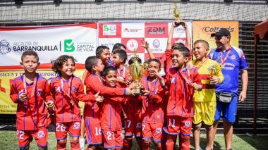 Asefal aplaza su torneo 2021 por el Covid-19