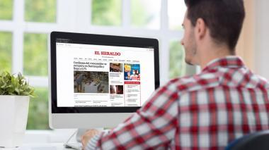 EL HERALDO lanza sus suscripciones digitales