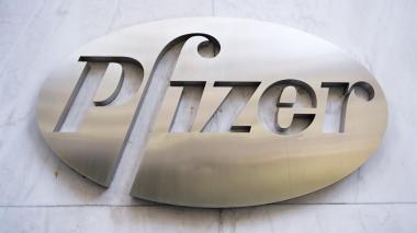En busca de un veredicto unánime sobre la seguridad de la vacuna de Pfizer