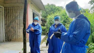 En Sucre decretan nuevas medidas para hacerle frente a la pandemia