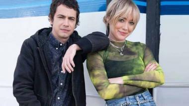Hilary Duff anuncia que Disney+ ya no recuperará la serie 'Lizzie McGuire'