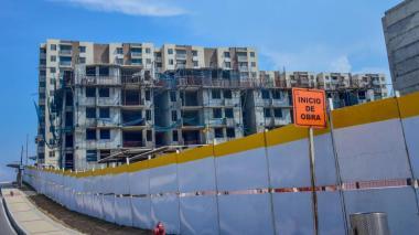 Personas estarían estafando con accesos a programas de vivienda en Atlántico