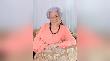 María Ardila, una conversación alrededor de la educación y la familia