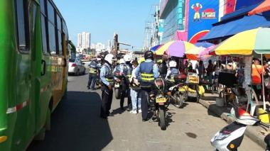 70.000 desempleos en Cartagena durante pandemia de Covid-19: Dane