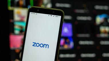 Zoom, pensando en navidad y año nuevo, permitirá videollamadas ilimitadas