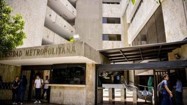 Contraparte en disputa por la Unimetro rechaza imputación a jueces y fiscal