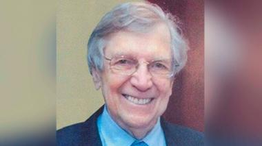 Falleció José Douer, fundador de Patprimo en Barranquilla