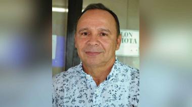 Procuraduría investiga al alcalde de Tolú por su viaje a las islas