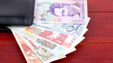10 consejos para cuidar sus finanzas en Navidad
