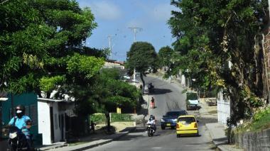 Doble homicidio en pelea de pandillas en Las Américas